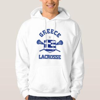 Greece Hoodie