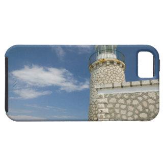 GREECE, Ionian Islands, ZAKYNTHOS, CAPE SKINARI: iPhone 5 Cover