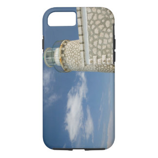 GREECE, Ionian Islands, ZAKYNTHOS, CAPE SKINARI: iPhone 8/7 Case