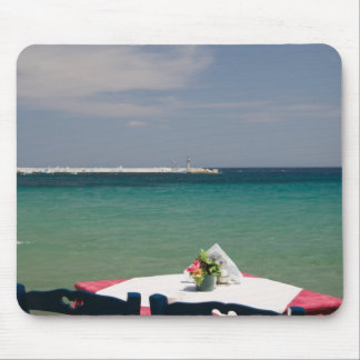 GREECE, Northeastern Aegean Islands, SAMOS, 4 Mouse Pad