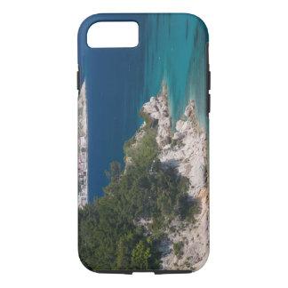 GREECE, Northeastern Aegean Islands, SAMOS, 6 iPhone 8/7 Case