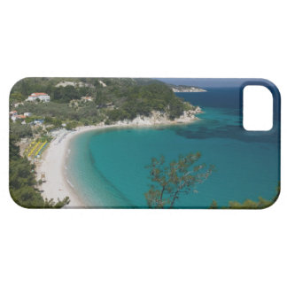 GREECE, Northeastern Aegean Islands, SAMOS, 7 iPhone 5 Cover