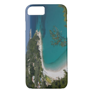 GREECE, Northeastern Aegean Islands, SAMOS, 7 iPhone 8/7 Case