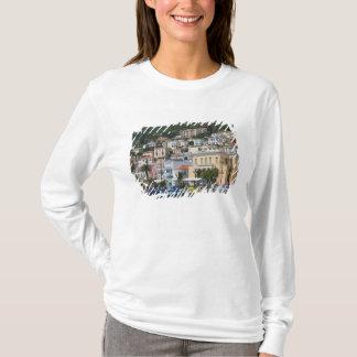 GREECE, Northeastern Aegean Islands, SAMOS, T-Shirt