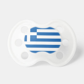Greece Pacifiers