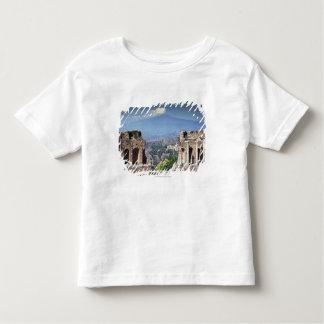 Greek Amphitheatre 2 Toddler T-Shirt