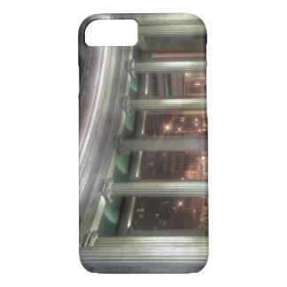 Greek Columns iPhone 7 Case