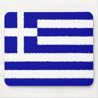Greek Mouse Mat