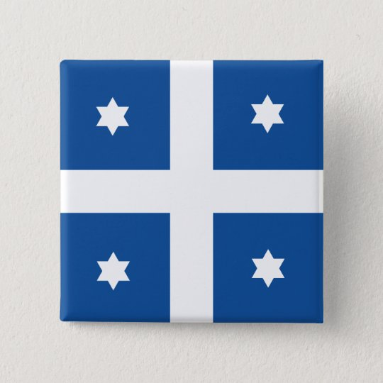 Greek Navy Admiral, Greece flag 15 Cm Square Badge