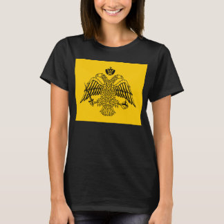 Greek Orthodox Church T-Shirt