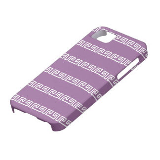 Greek Pattern iPhone 5 Case-Mate, customizable iPhone 5 Cases