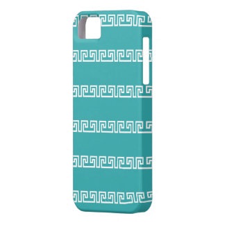 Greek Pattern iPhone Case-Mate, customizable Case For The iPhone 5