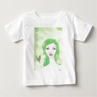 green angel 1.jpg shirt