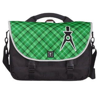 Green Architect Commuter Bags