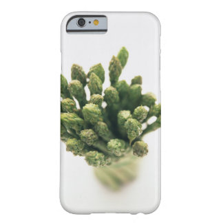 Green Asparagus Barely There iPhone 6 Case