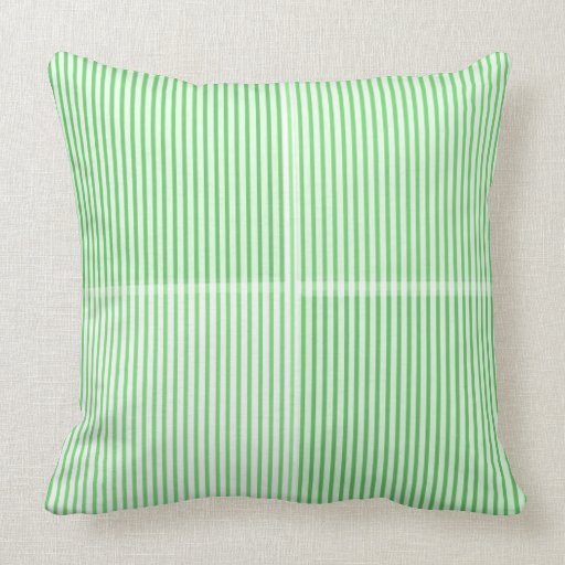GREEN base Template: BUY BLANK add TEXT IMAGE Pillow