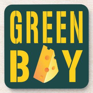 Green Bay Coasters