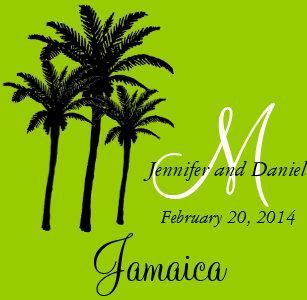 Jamaica Beach Bags | Zazzle UK