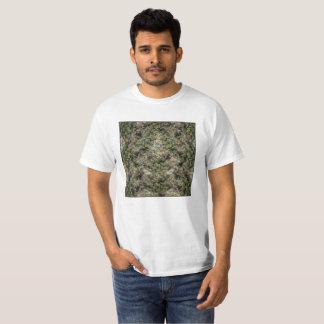 green box T-Shirt