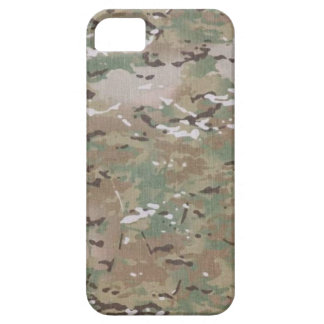 Green Camo iPhone case Case For The iPhone 5