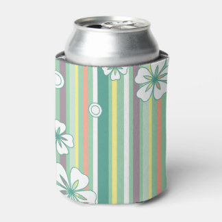 green can cooler