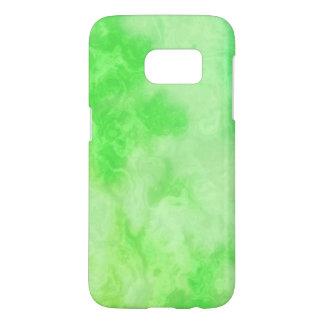 green coior