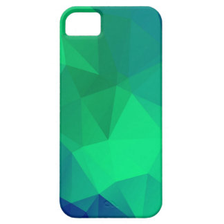Green context iPhone 5 cases