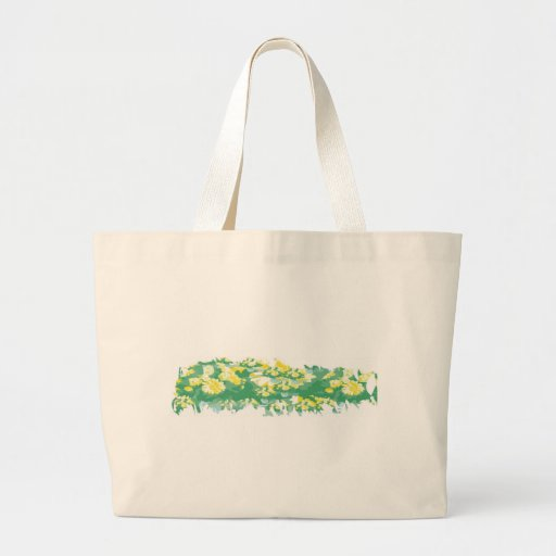 Green Crucification -  Save the Green Bags