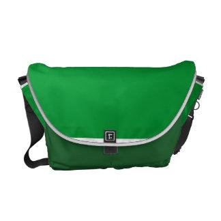 Green E re More Commuter Bags