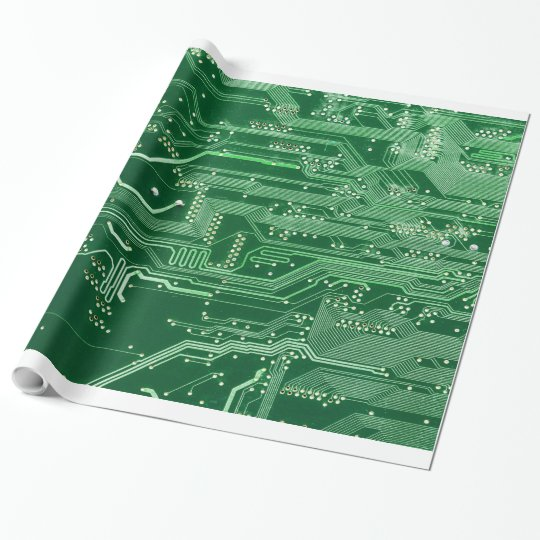 Of Printed Circuit Boards Easy To Editabstract Circuit Board