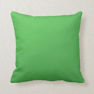 GREEN Environment : Buy BLANK or ADD TXT IMAGE Cushions