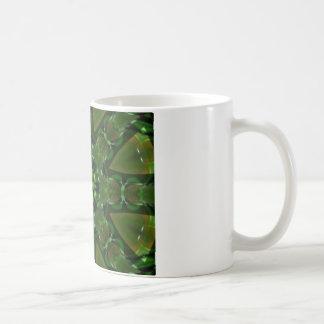 Green_Eyed_Monster resized.PNG Mugs