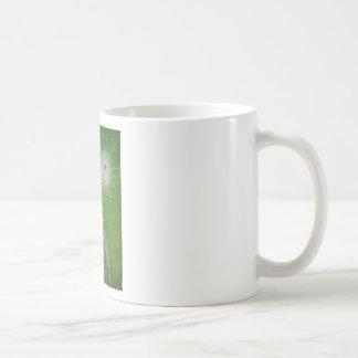 Green Fairy jpg Coffee Mug