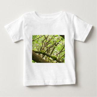 Green Forest Tee Shirt