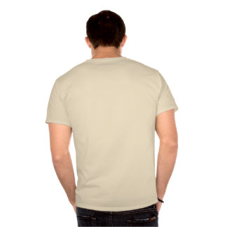 GREEN FOREST TOUCAN TSHIRT