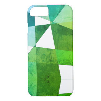 Green Geometric Case