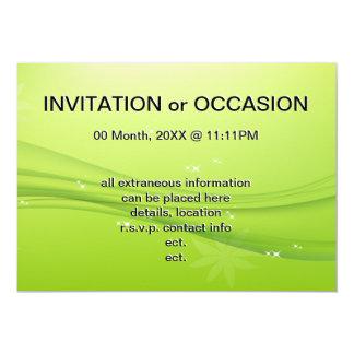 green grace card