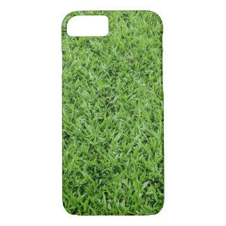 GREEN GRASS 2 iPhone 7 CASE