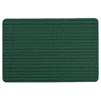 Green Grass Decorative Floor Mat
