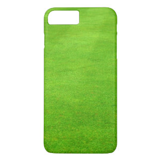 Green Grass iPhone 8 Plus/7 Plus Case