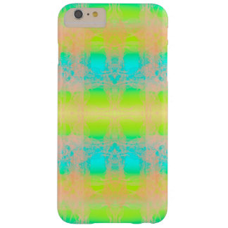 green hull barely there iPhone 6 plus case