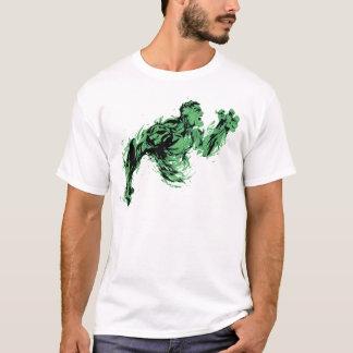 Green Inferno T-Shirt