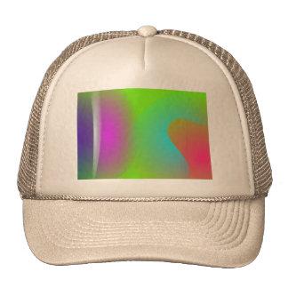 Green Innovation Cap