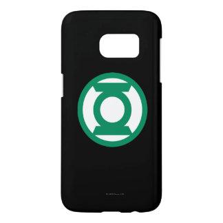 Green Lantern Logo 13