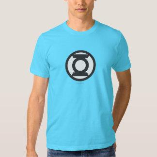 Green Lantern Logo 14 Shirts