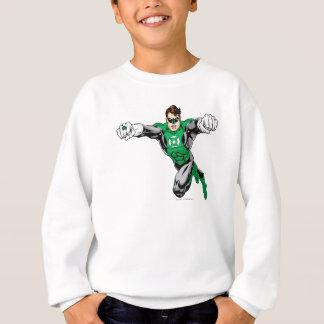 Green Lantern - Looking Forward Sweatshirt