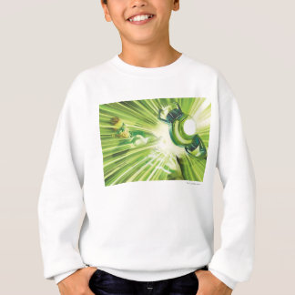 Green Lantern Power Sweatshirt
