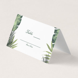 Cards invitations zazzle place escort cards bookmarktalkfo Image collections