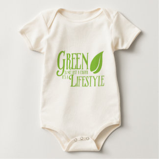 green-lifestyle.png baby bodysuit