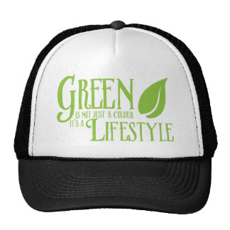 green-lifestyle.png cap